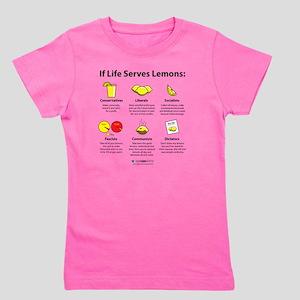 PT-110-L_LifeServesLemons Girl's Tee