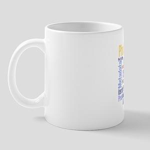 Photoshop_Lightroom_geek_white copy Mug