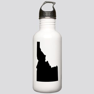 Idaho Stainless Water Bottle 1.0L