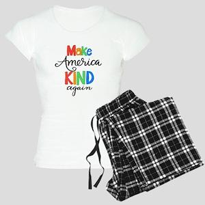 MAKA Pajamas