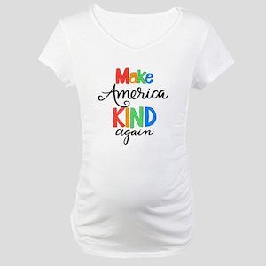 MAKA Maternity T-Shirt