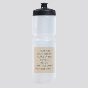 ALTOS Sports Bottle