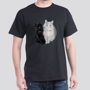 BrothersA Dark T-Shirt