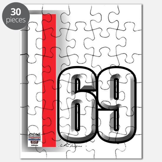 69redwhite Puzzle