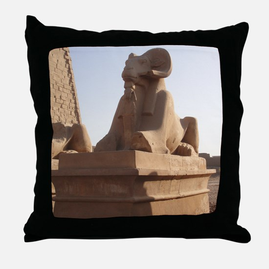 53_H_Fkarnak Throw Pillow