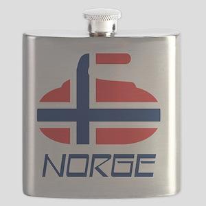 4-curlingNOb Flask