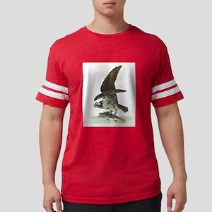Osprey Mens Football Shirt