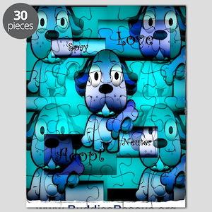 spay_neuter_adopt_2400x2400_2a Puzzle