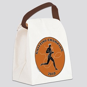 Medal Tote Bag Canvas Lunch Bag