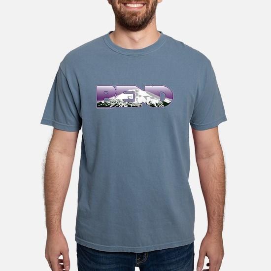 Bend T-Shirt