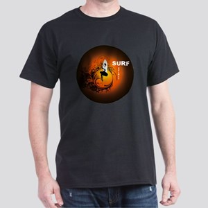 Surfspirit2 Dark T-Shirt