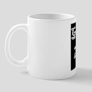 goingtohell_cal Mug