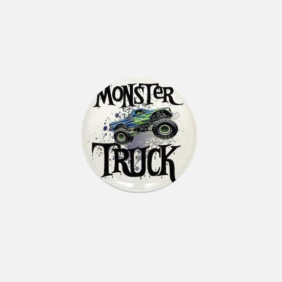 Monster_Truck_cp Mini Button