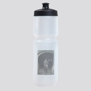 nosferatu Sports Bottle