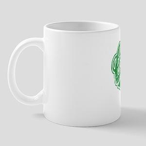 chicagoirishshamsport Mug