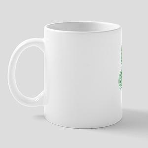 luckyirish Mug