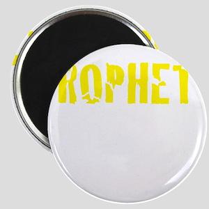 prophets Magnet
