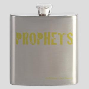 prophets Flask