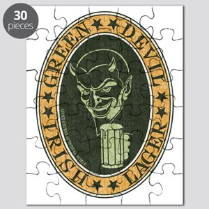 green-devil-ale-T Puzzle
