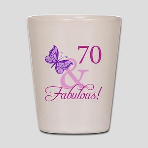 Fabulous_Plumb70 Shot Glass
