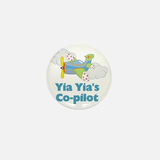 yia yias copilot Mini Button