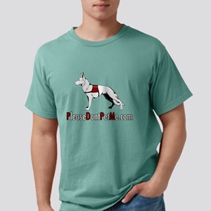 New PDPM Logo T-Shirt