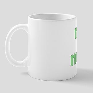 NippleNuggetsDark Mug