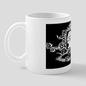 542-grunge-OV Mug