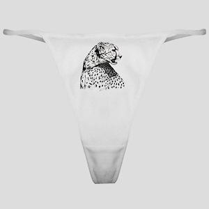 Cheetah_5-5x4-25_horiz Classic Thong