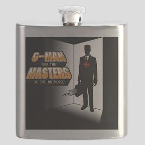 GMATMOTU2da Flask