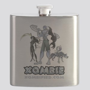 character_shirt_no_background Flask
