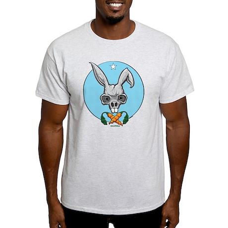 unhoppable_03_rgbCopyright Light T-Shirt