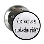 Who Wants A Mustache Ride? 2.25