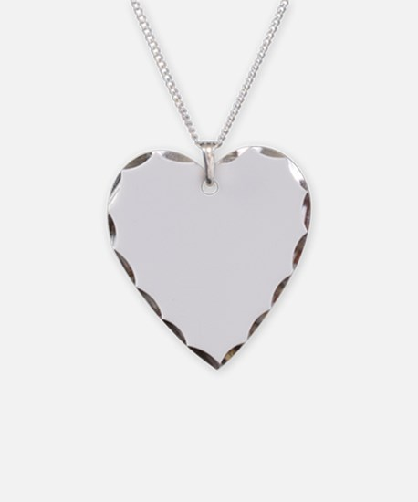 you_me_her_full_trans Necklace