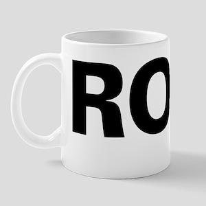 roc Mug