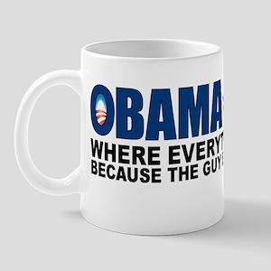 o_mart_bumer_c3 Mug