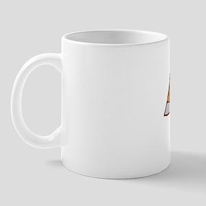 ceilingcat Mug