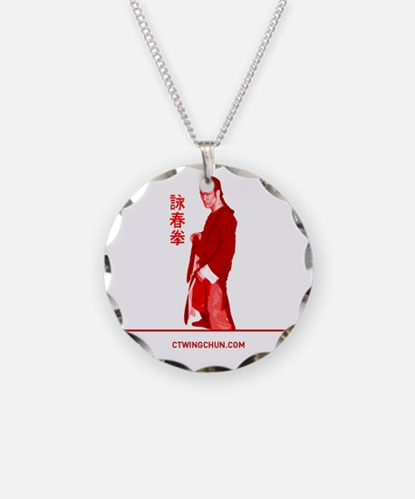 2-WC-graphic-3 Necklace