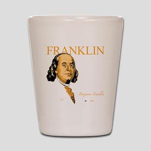 2-FQ-01-D_Franklin-Final-OL Shot Glass
