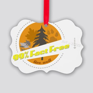 99_FF_Notecard Picture Ornament