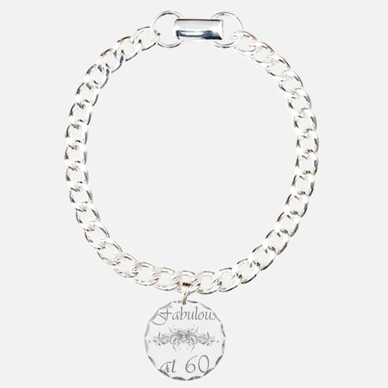 Foral 60 Bracelet