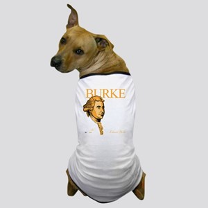 FQ-09-D_Burke-Final Dog T-Shirt