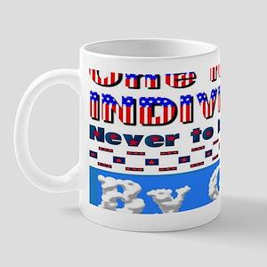 7x3x800 Mug