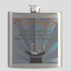 ECON_Test_4_umkc Flask
