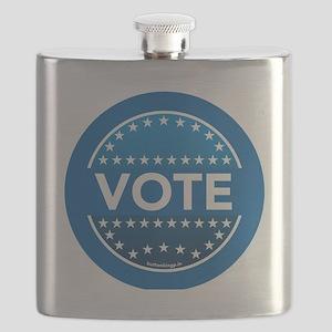 btn-blue-vote Flask