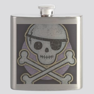 capn-patchy-BUT Flask