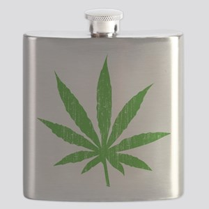 mj2light Flask