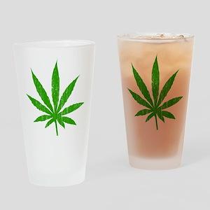 mj2light Drinking Glass