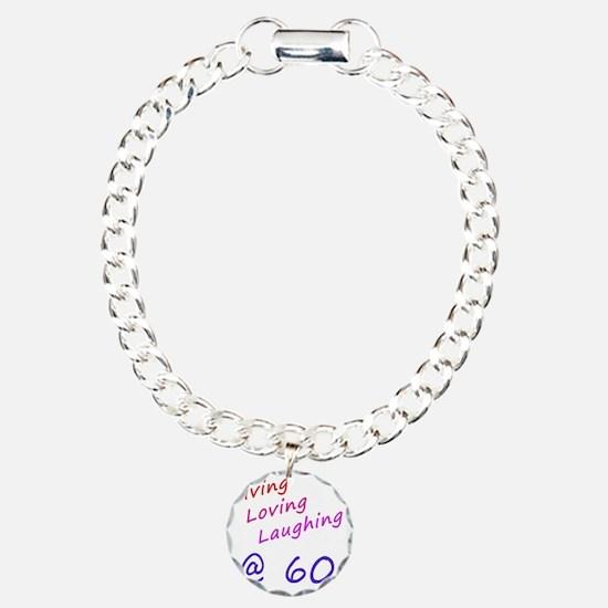 LLL 60 Bracelet