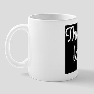 vatican_cal Mug